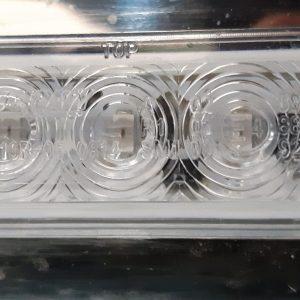 LED äärivalo
