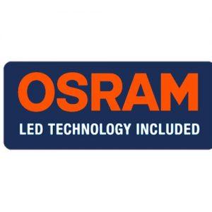 Osram |